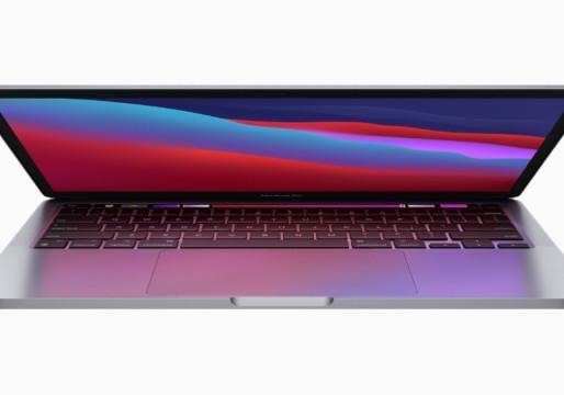Nuevas Mac con 'batería de larga duración'