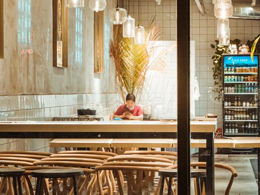 80% de los restaurantes pierden dinero y apenas alcanzan el punto de equilibrio en Canadá