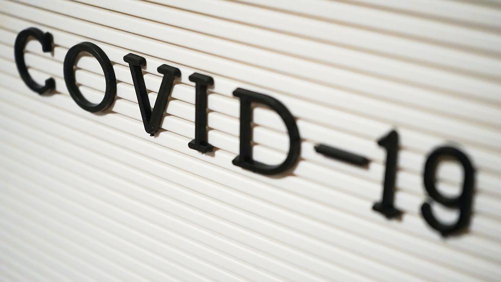 Hoy se presentarán las últimas proyecciones COVID-19 antes de la reapertura.