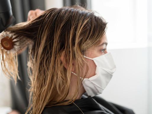 Los salones de belleza instan a la provincia a permitir la reapertura de su industria
