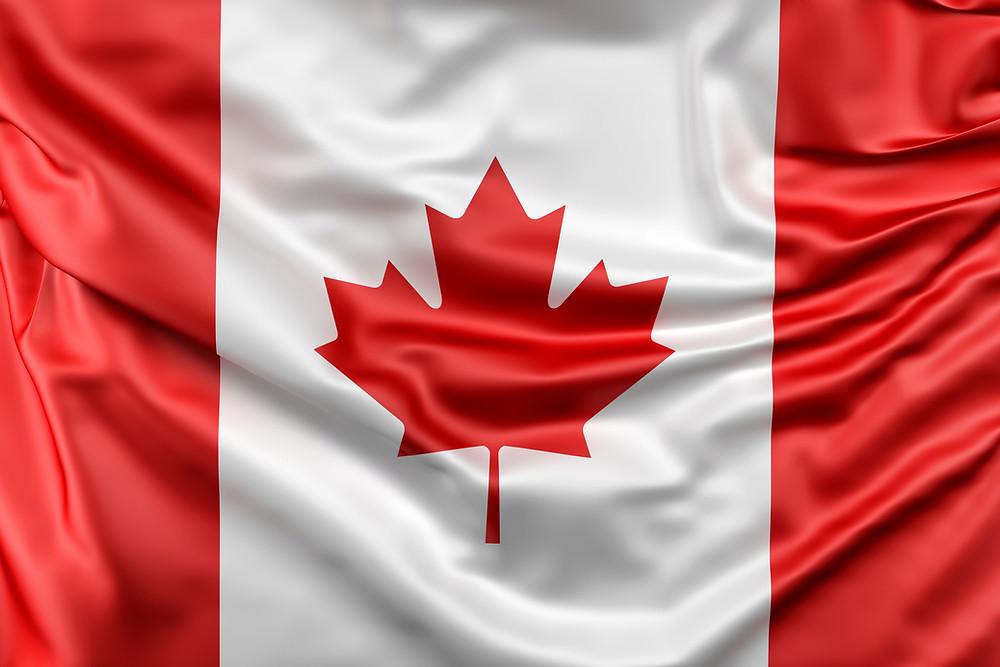 Canadá es clasificado como el mejor país del mundo.