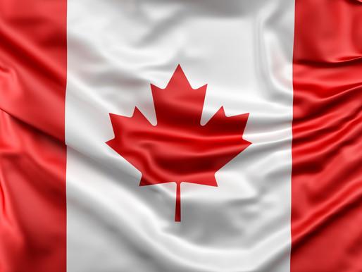 Canadá es clasificado como el mejor país del mundo