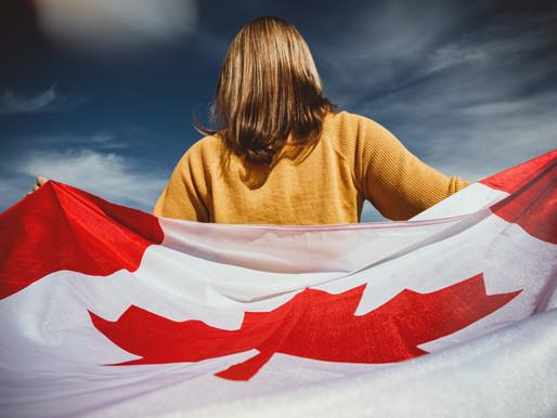 La pandemia lleva a los recién llegados a Canadá a regresar a sus países de origen