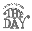 logo_theday.png