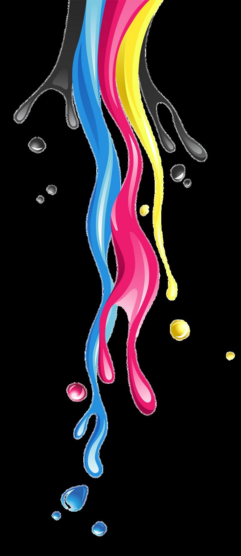 kisspng-cmyk-color-model-printing-paint-