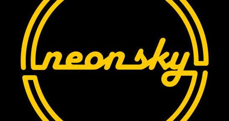 Neonsky Logo.jpg