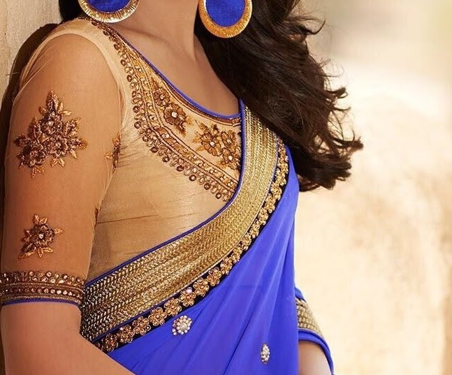 Trending-blouse-designs-2015