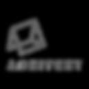 arkitekt 2019 logo - original - BG_edite