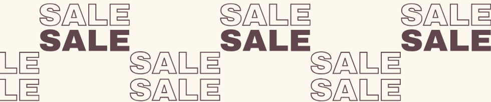 sale banners.png
