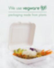 vegware.jpg