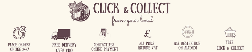 Click & collect wine.png