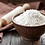 Thumbnail: 1kg Carrs Strong Bread Flour