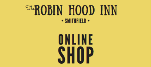 wine online shop.png