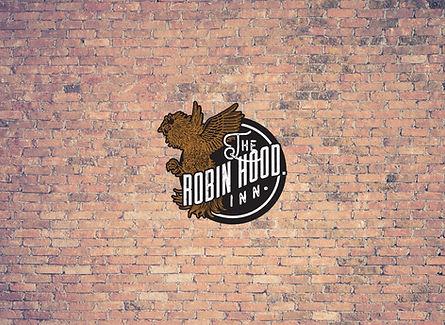 new logo brick.jpg
