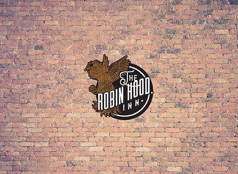 new logo brick.jpg