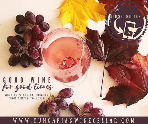 wine cellar - fb adv (3).png