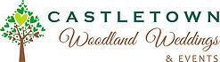 castletown logo.jpg