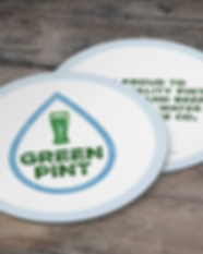 Green pint.png