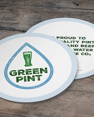 Green pint.png