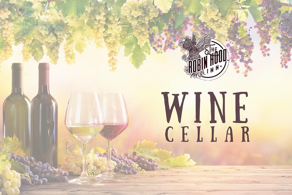 Exclusive Hungarian wine varieties now in the UK