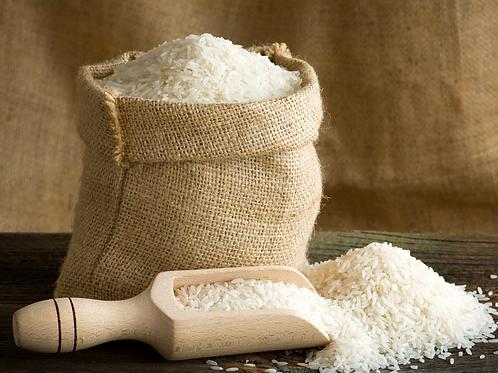 1kg Basmati rice