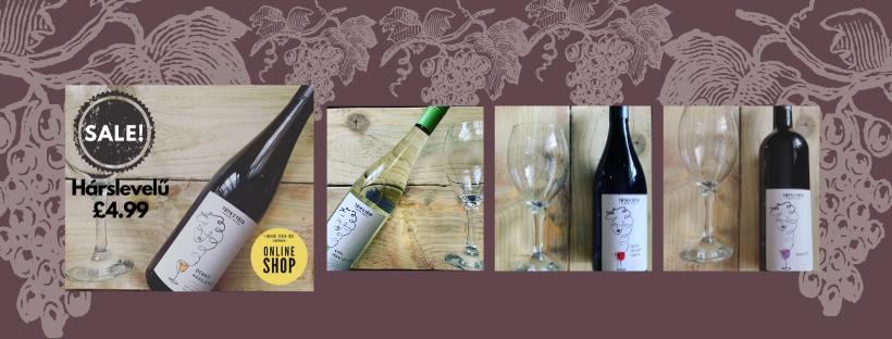 wine under £5, pinot noir, irsai olivai, pinot grigio, merlot,