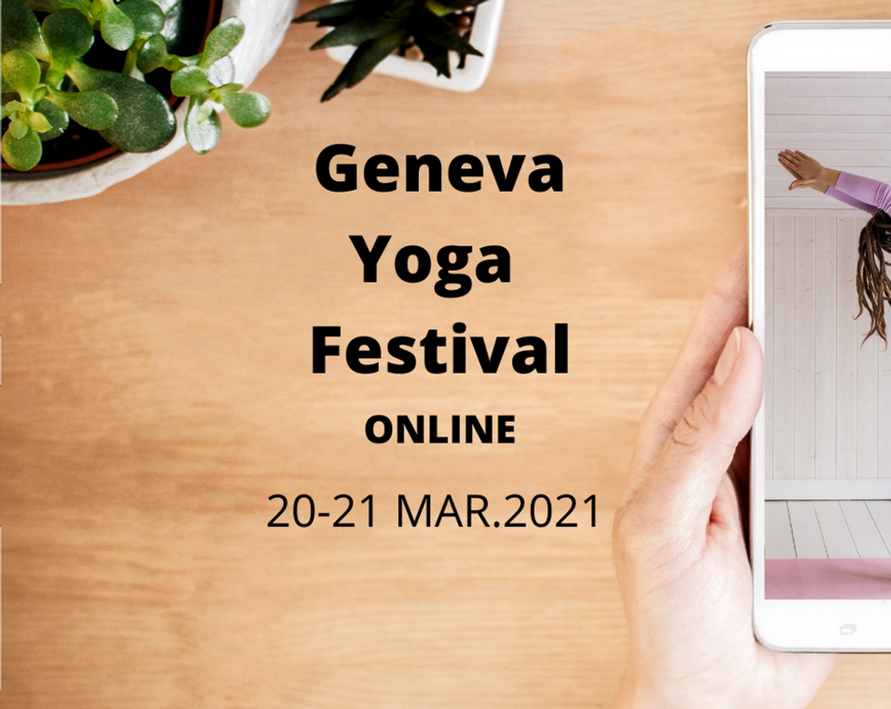 geneva-yoga-festival-march-banner.png