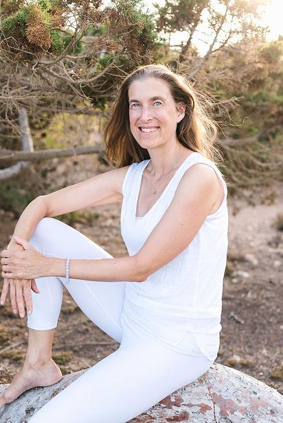Dominique_yoga_Ibiza2-11.jpg