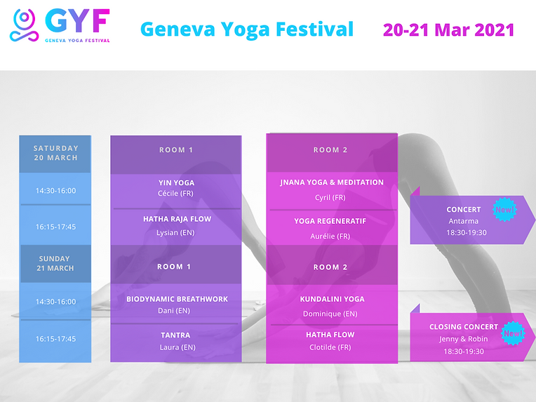 GYF program 2021-new-concerts.png