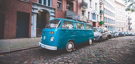 Oldtimer VW Bus Samba Bus Gutachter.jpg
