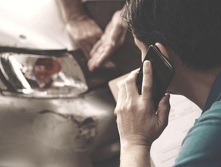 Unfall, Telefon, Gutachter.jpg