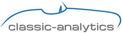 logo_classic-analytics.jpg