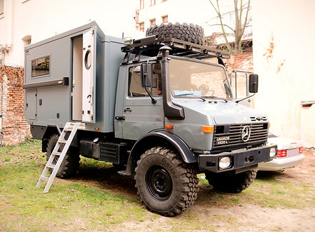 Unimog Uro Camper Expeditionsfahrzeug Spezialfahrzeug.jpg