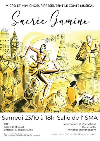 Affiche Sacree Gamine.jpg