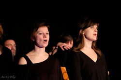Concert chorale Habay -1040