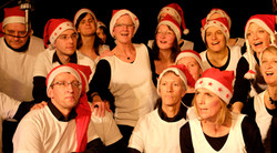 Concert chorale Habay -0967b