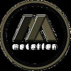 Metalian logo.png
