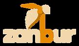 Zanbur-Logo light-L.png