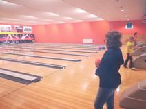 Školní bowlingová liga je u konce! Přinášíme výsledky.