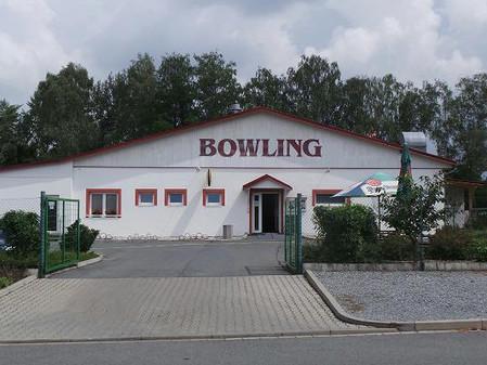 Zítra odstartuje druhé kolo Školní bowlingové ligy