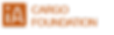 logo IA Cargo foundation.png