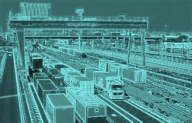 train_numérique_2.png