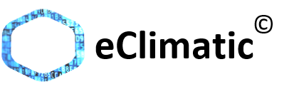 logo e climatic noir.png