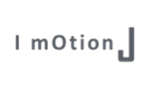 logo imotionj_gris.png