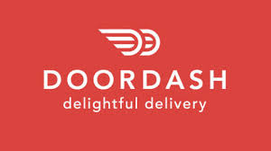 Doordash b