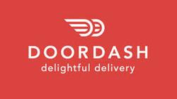 Doordash b