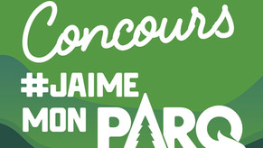 « L'autre réseau de parcs » part en campagne!