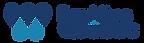 EVQ-logo.png