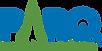 Logo_ParQ-600px.png