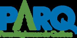 Logo_ParQ-600px